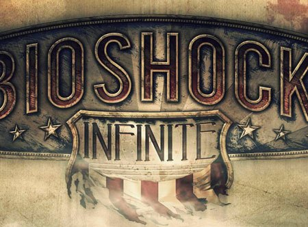 דעה שנייה: Bioshock Infinite