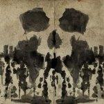 סקירת Deadlight: אווירתי, קודר ומלא בזומבים