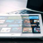 Max.Tech: למה הפכתי את הנייד שלי לנייח?