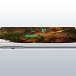 iPhone 6: האם כדאי לשדרג?