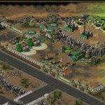 הכלכלה של משחקי אסטרטגיה [וידאו]