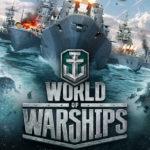 World of Warships: רשמים מהבטא