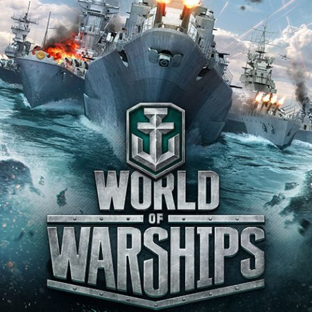 World of Warships: רשמים מהבטא