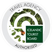 logo-travel-agency