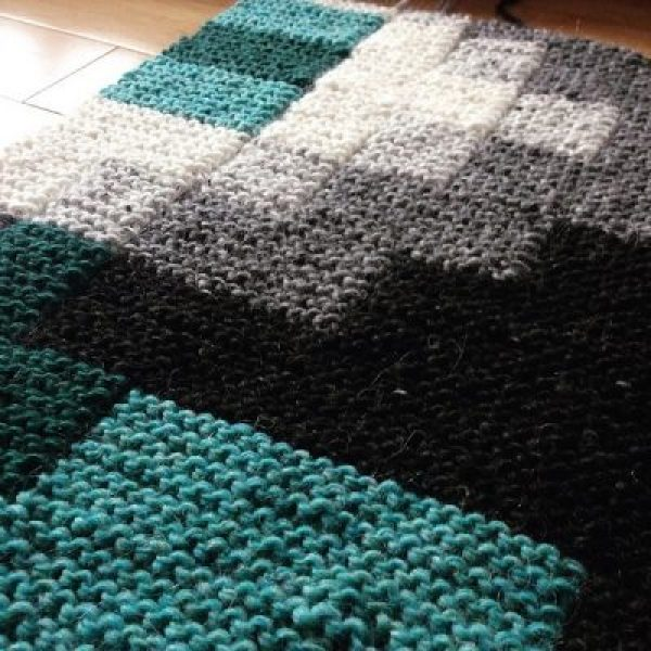 knitnorth2