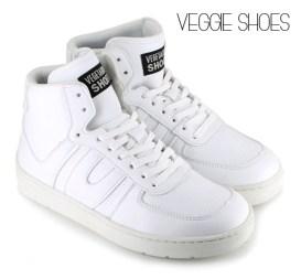 vegetarian-shoes-hi-tops