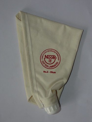 NOOR ICING BAG NO.2