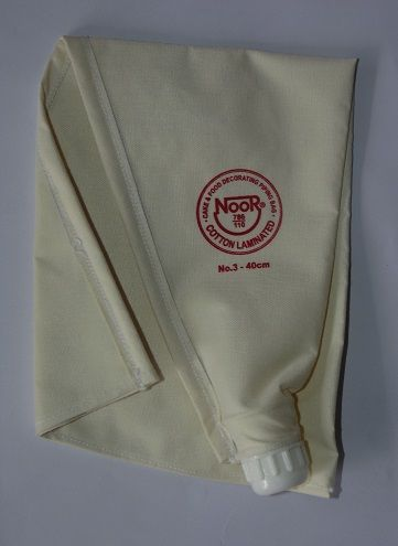 NOOR ICING BAG NO.3