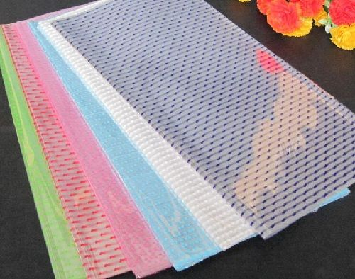 GLASS PAPER PRINTED 1 SHEET