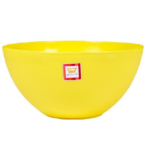 ALLTIME MIXING BOWL 3750ML