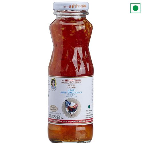 MAEPRANOM SWEET CHILLY SAUCE 980GM