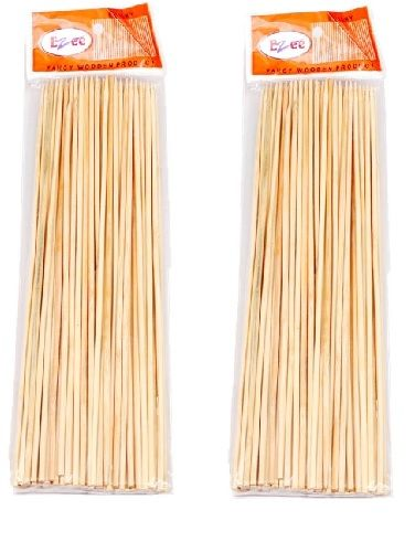 EZCE BAMBOO STICKS 10″