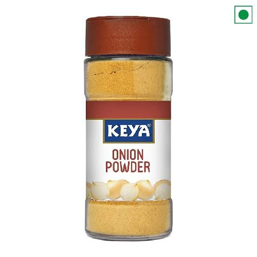KEYA ONION POWDER 50GM
