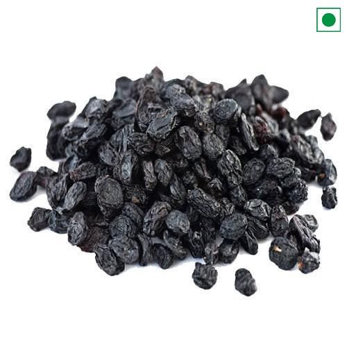 BLACK RAISIN 100GM