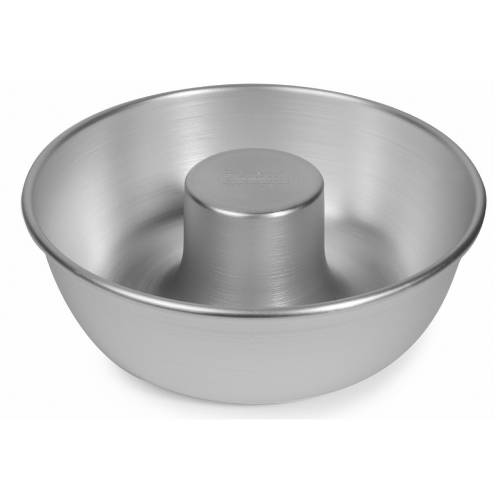 RING MOULD 9 INCH