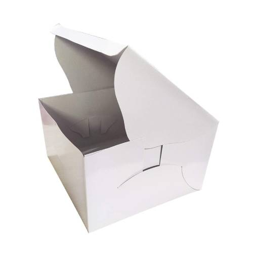 PASTRY BOX 5 INCH