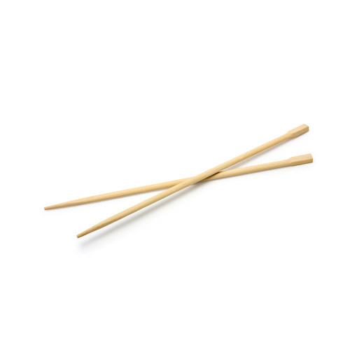 ALL IN ONE CHOPSTICK JOINT BAMBOO