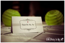 pixels-to-paper-wedding-name-cards