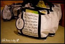 wedding-welcome-bag-example