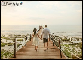 ayana-resort-private-pier-dinner-bali-wedding-photographer-photos-by-miss-ann