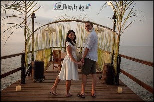 ayana-resort-wedding-romantic-honeymoon-portraits-bali-photos-by-miss-ann