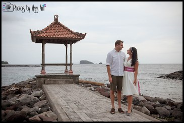 destination-wedding-bali-indonesia-photos-by-miss-ann