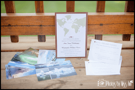 detailed-destination-wedding-invitation-for-iceland-wedding-seljalandsfoss-waterfall-april-2012