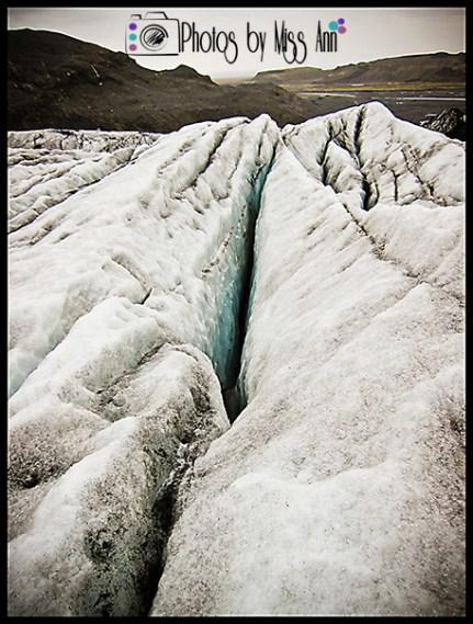honeymooning-in-iceland-glacier-hiking