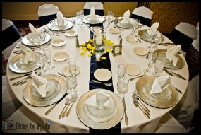 iceland-wedding-reception-setup-photos-by-miss-ann