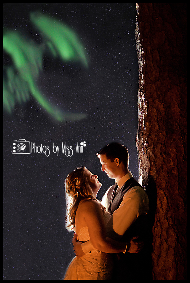 northern-lights-wedding-photos-iceland