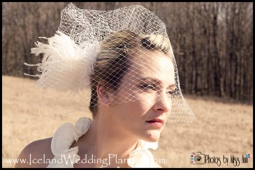 iceland-bridal-portraits-iceland-wedding-traditions-by-photos-by-miss-ann-best-iceland-wedding-photographer