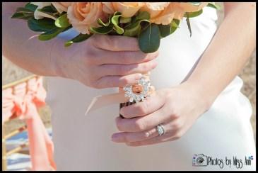iceland-wedding-bridal-bouquet-detail-photos