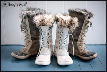 iceland-wedding-boots-outdoor-wedding-iceland-shoes-photos-by-miss-ann-sorel-boots