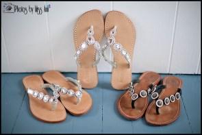 mystique-rhinestone-wedding-sandals-iceland-wedding-shoes