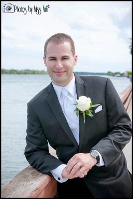 bishop-park-wyandotte-wedding-portraits-photos-by-miss-ann-6