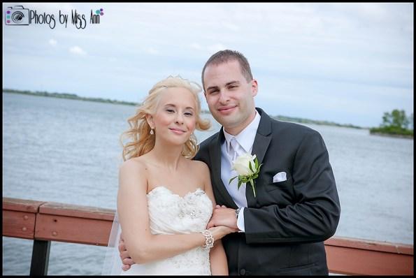 bishop-park-wyandotte-wedding-portraits-photos-by-miss-ann-8
