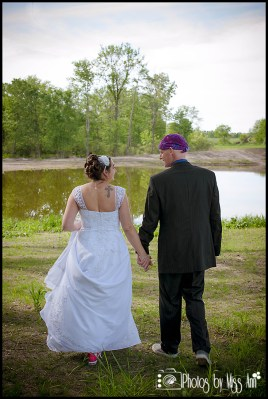 eyry-of-the-eagle-grass-lake-michigan-wedding-photographer-photos-by-miss-ann