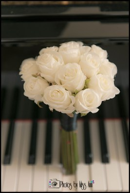 flowers-iceland-bouquet-iceland-wedding-planner