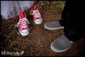 fun-bride-and-groom-shoes-iceland-wedding-photos-iceland-wedding-planner