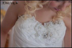 getting-ready-photos-iceland-hotel-ranga-wedding-photos-by-miss-ann
