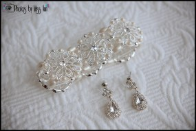 iceland-wedding-photos-by-miss-ann-2