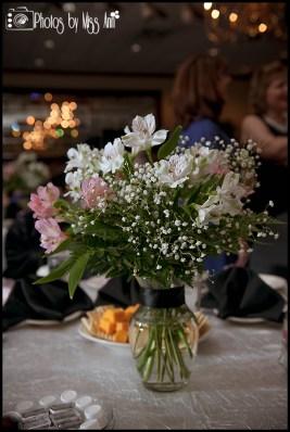 saint-marys-cultural-center-wedding-photos-by-miss-ann-2