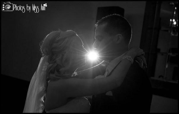 saint-marys-cultural-center-wedding-photos-by-miss-ann-first-dance-photos