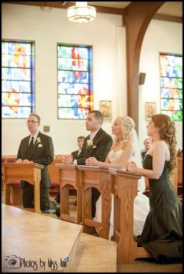st-pius-x-catholic-church-wedding-southgate-mi-wedding-photographer-photos-by-miss-ann-3