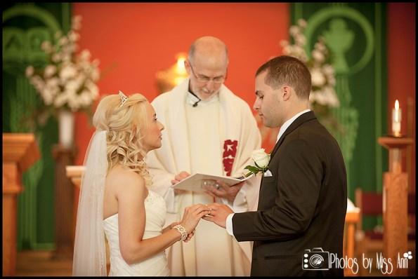 st-pius-x-catholic-church-wedding-southgate-mi-wedding-photographer-photos-by-miss-ann-6