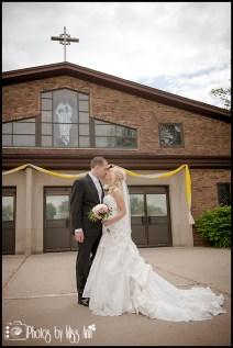wedding-at-st-pius-x-catholic-church-wedding-southgate-mi-wedding-photographer-photos-by-miss-ann