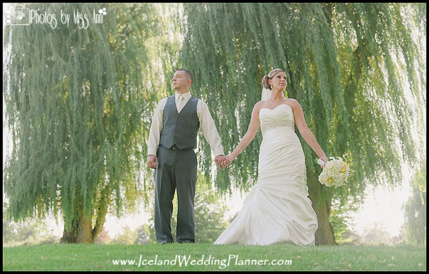 dream-wedding-iceland-wedding-photographer-photos-by-miss-ann