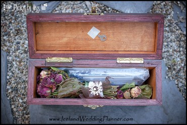 iceland-love-letter-ceremony-box-example-photos-by-miss-ann-iceland-wedding-planner