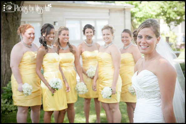 iceland-wedding-planner-bridal-portraits-iceland-wedding-photographer