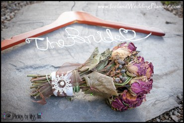 perserving-your-iceland-wedding-bouquet-iceland-florist